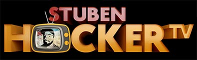 Stubenhocker.TV